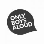 The Aloud Charity