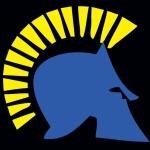 Surrey Spartans HC