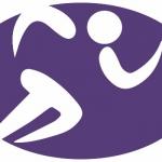 Gedling Sports Partnership
