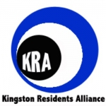 kingstonresidentsalliance@gmail.com