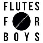 flutes-for-boys