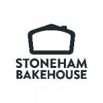 Stoneham Bakehouse