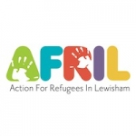 fundraisers@afril.org.uk