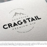 cragandtail
