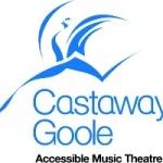 Castaway Goole