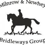 Milnrow & Newhey Bridleways Group