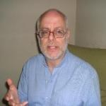 Robert Brynin