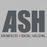 Architects for Social Housing