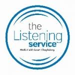 The Listening Service