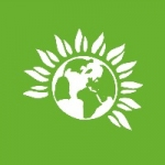 Yorkshire & the Humber Green Party