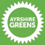Ayrshire Branch of the Scottish Greens