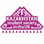 Kazakhstan Student Society in the UK