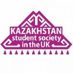 Kazakhstan Society in the UK
