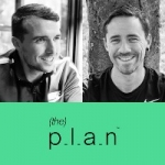 Ryan Hogan & James Owens