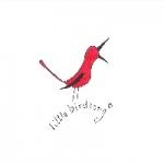 littlebirdsong