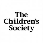 the-childrens-society