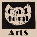 catfordarts