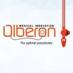 Olberon Innovations