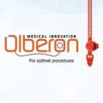 Olberon Innovations