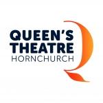 QueensTheatreHornchurch