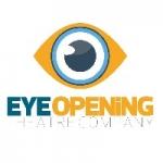 Eye Opening Theatre Company