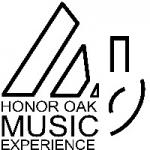 Honor Oak Experience