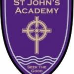 St John's Academy, Perth, Scotland