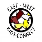 East West Kids Connect