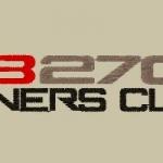 GB270OwnersClub
