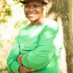 Michelle Yaa Asantewa