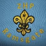 ZHP Ramsgate