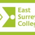 ESC_Students