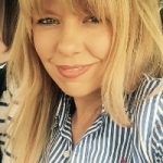 Samantha Bruckshaw