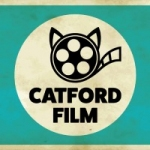 Keith Arnold (Chair Catford Film)