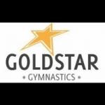 Goldstar Gymnastics