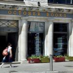 Clare Diaper, Jess Haynes, Joey Jones, Jaquie Daniels and our community
