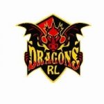 coventry_dragons