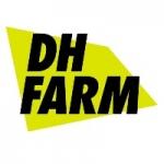 DHFarm
