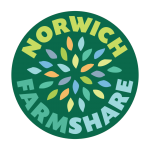 Norwich FarmShare