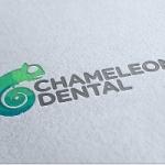 Chameleon Dental