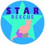 STAR Rescue Nottingham