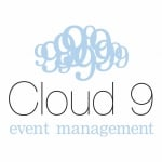 Cloud9EventManagement