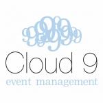Cloud9EventManagement