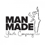 man_made_youth_company