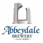 abbeydalebrewery
