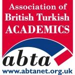 ABTA - Association of British Turkish Academics