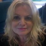 Jenny Skelton