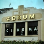 Forum Cinema Hexham