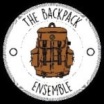 The Backpack Ensemble