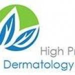 HP Dermatology